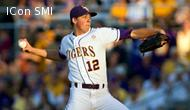Top 100 Countdown: 27. Kevin Gausman (LSU)