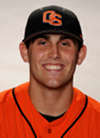 A Day in the Life of Oregon State's Matt Boyd