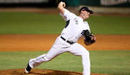 Top 100 Countdown: 24. Chris Beck (Georgia Southern)