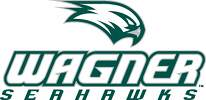 Wagner announces Two Staff Additions