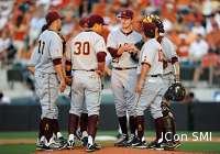 2013 Arizona State Schedule Released