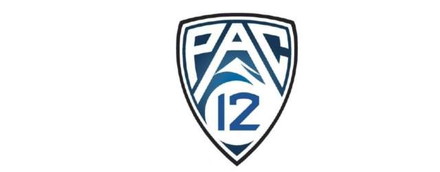 Pac 12 Weekend Preview May 24/25/26