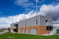 WashingtonBaseballFacility