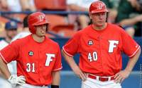 Fairfield releases 2013 Schedule