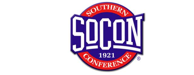 2013 Southern Conference Preseason Coaches and Media Polls