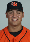 Top 100 Countdown: 23. Michael Conforto (Oregon State)