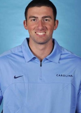 Top 100 Countdown: 7. Kent Emanuel (North Carolina)