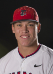 Top 100 Countdown: 30. Aaron Judge (Fresno State)