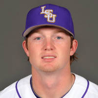 Top 100 Countdown: 28. Raph Rhymes (LSU)
