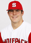 Top 100 Countdown: 1. Carlos Rodon (North Carolina State)