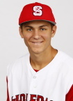 Top 100 Countdown: 21. Trea Turner (North Carolina State)