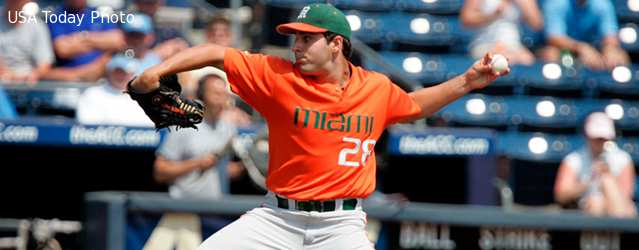 Miami Hurricanes Rampant Steroid Use Detailed in New Book