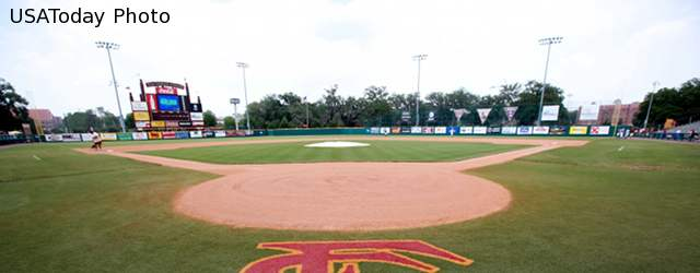 2013 Tallahassee NCAA Regional Preview
