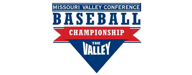 2013 Missouri Valley Conference Tournament Preview