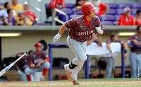 2013 Baton Rouge Regional Day 3 Recap