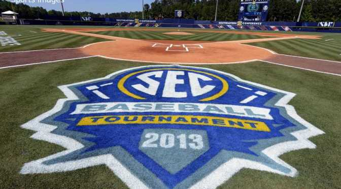 Alabama looking to move games to Hoover in 2015