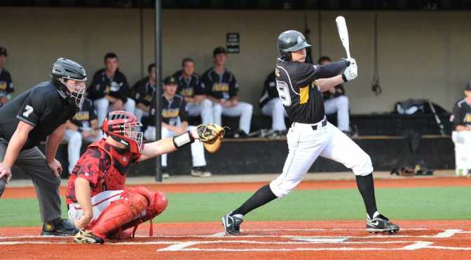 2014 CBD Journal with Appalachian State's Ty Zupcic (January 17th)