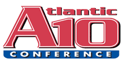 Atlantic10_Main_Logo