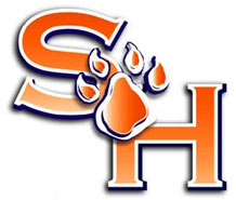 Sam-Houston-State-University-Logo