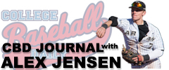 cbd_journal_jensen