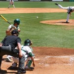 CharlotteBaseball