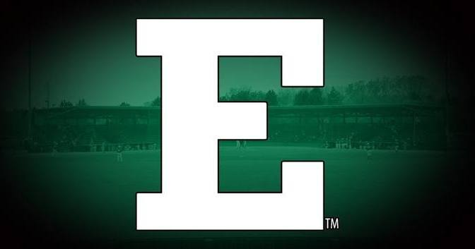 Eastern Michigan Fall Baseball Review