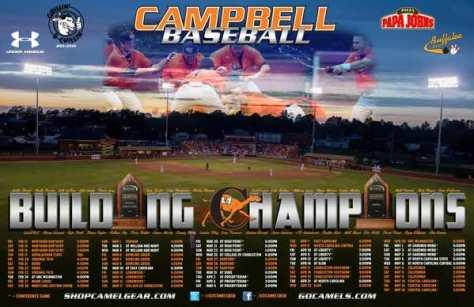 CampbellBaseballSmall