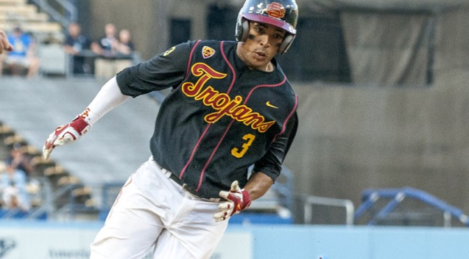College Baseball Daily Top 25 (March 9)