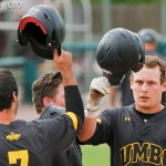 2015 America East Maine vs UMBC (9 of 17)