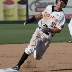 Photo by David Cohen, (BHEphotos/College Baseball Daily)