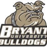 Bryant_Bulldog_Primary_Logo