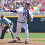 Preston-Morrison-struck-out-a-career-high-10.-Photo-Shotgun-Spratling