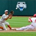 CWS-Texas-at-Louisville-14