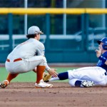CWS-Texas-vs-UC-Irvine-02