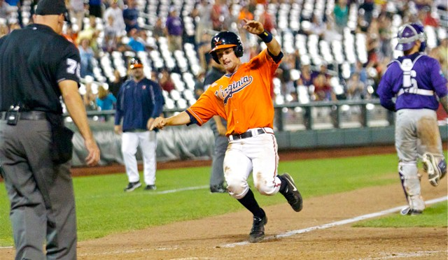 Thomas-Woodruff-slides-in-with-the-game-winning-run.-Photo-Shotgun-Spratling