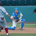 Loyola-Marymount-at-UCLA-05