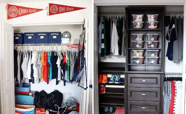 Items For Dorm Room Creativemishacom