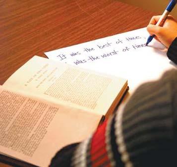 essay on plagiarism plagiarism archives college essay organizer - essay about plagiarism