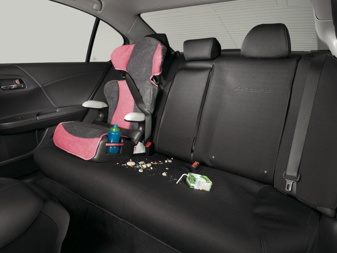 Fullsize Of Back Seat Covers