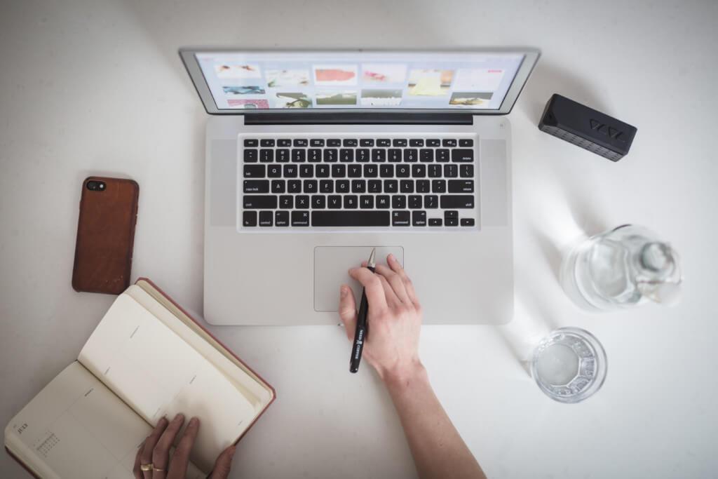 10 Best Internship Finder Websites - College Magazine