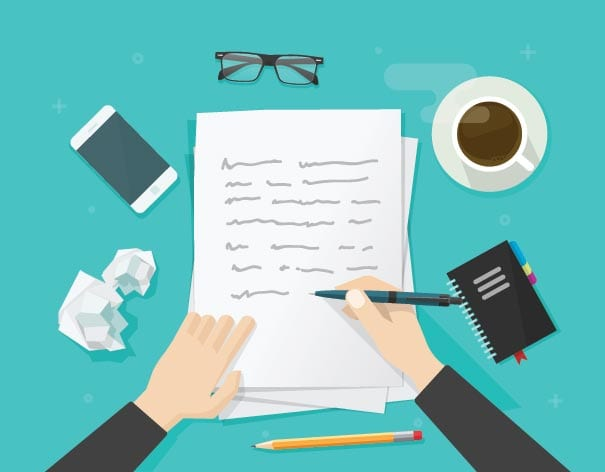Writing the Perfect Cover Letter - College News - writing the perfect cover letter