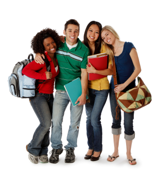 Scholarships for High School Seniors  Juniors
