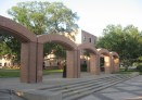 TAMU_quadarches