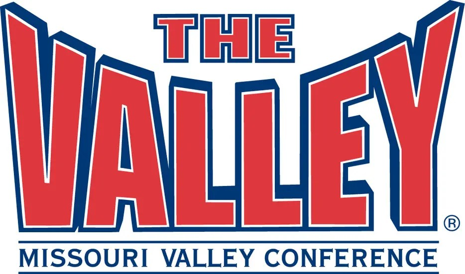 Missouri Valley Conference (MVC) Colleges Admission and Tuition