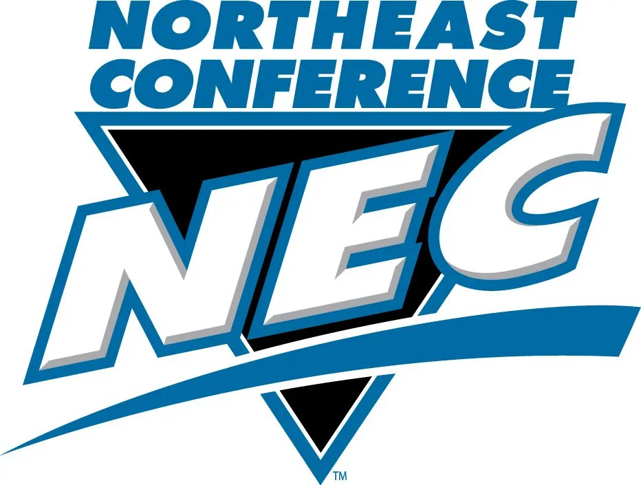 Northeast Conference (NEC) Colleges Admission and Tuition Comparison