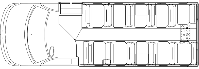 1495890102 SL408?quality=80&strip=all collins bus schaltplang auto electrical wiring diagram
