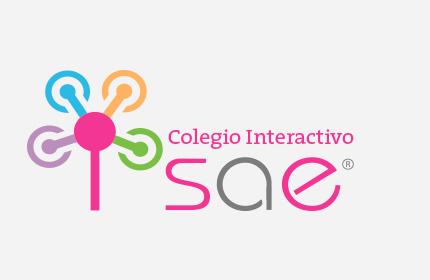 Mantente al día con las calificaciones de tus hijos a través del portal SAE de colegio interactivo