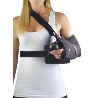Abduction Pillow Sling. Shoulder Abductor Pillow Jpg ...