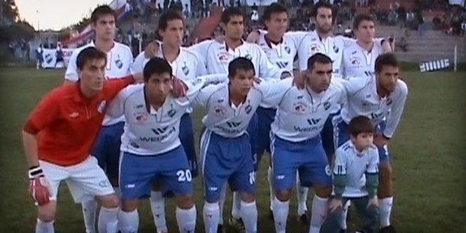 Nacional-de-Nueva-Helvecia-2013