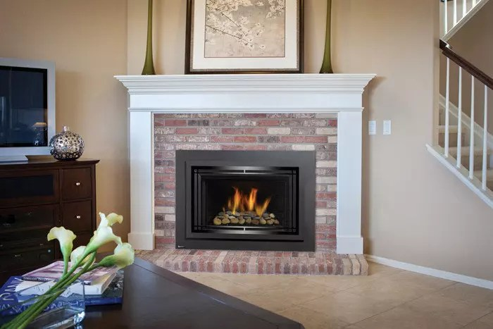 Fireplaces Colony Heating And Air Conditioning